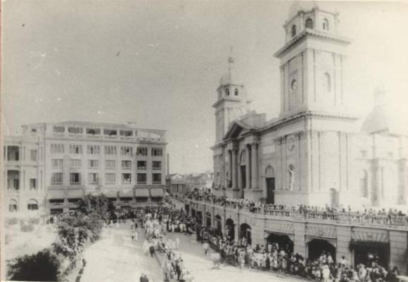 Iglesia-Catedral-de-Santiago-de-Cuba_10