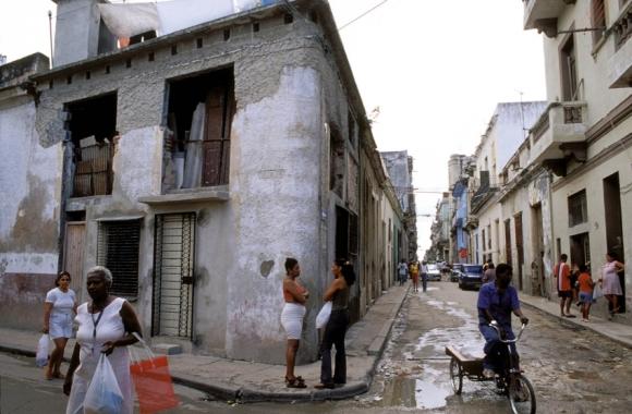 Old_Havana_Cuba_850_558