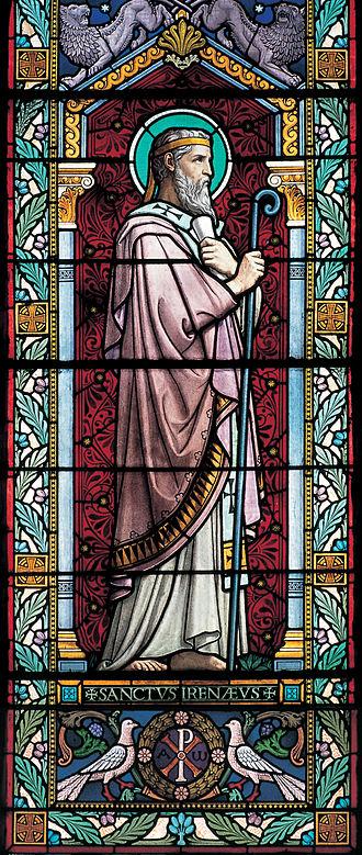 Saint_irenee_saint_irenee