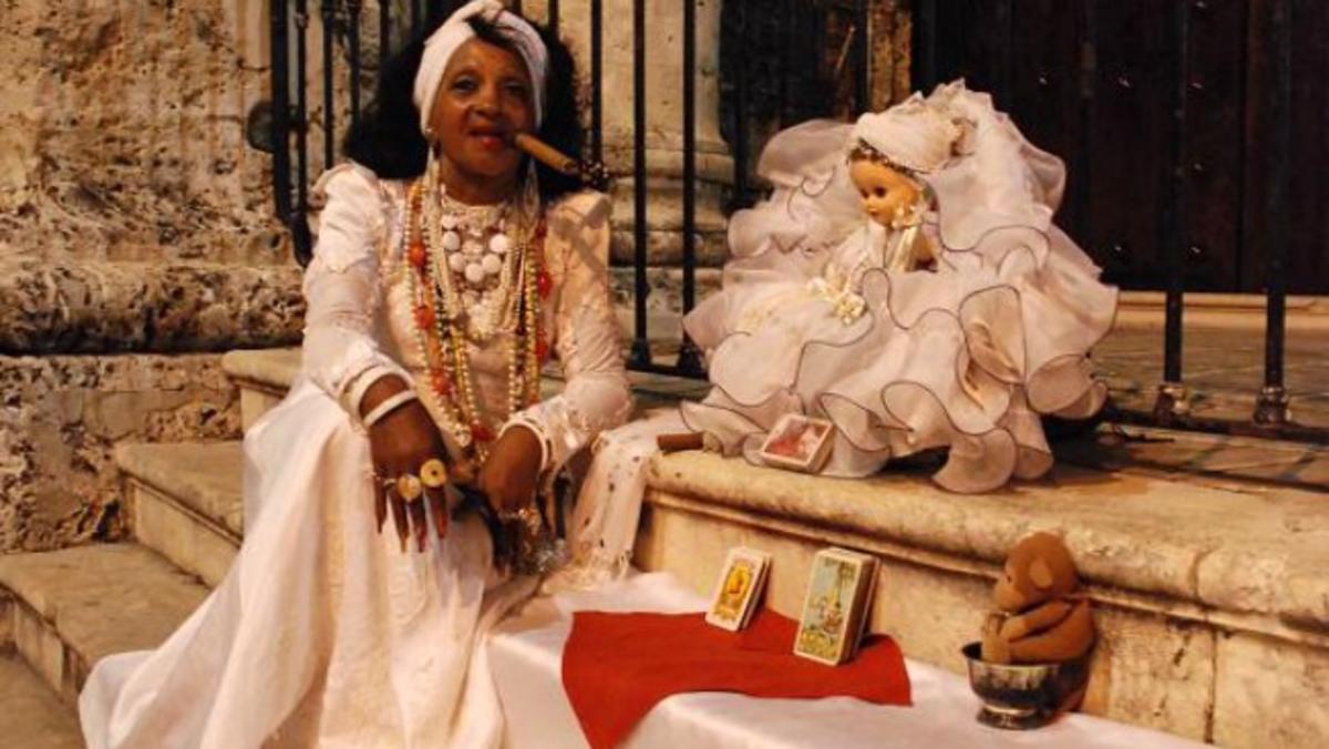 tlmd_santeria_cuba_religion_afroamericana_yoruba_caribe