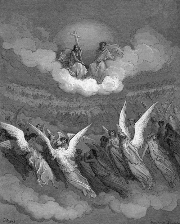 1ba456e57d38d9ac086dcf958fad54f7--angels-in-heaven-gustave-dore