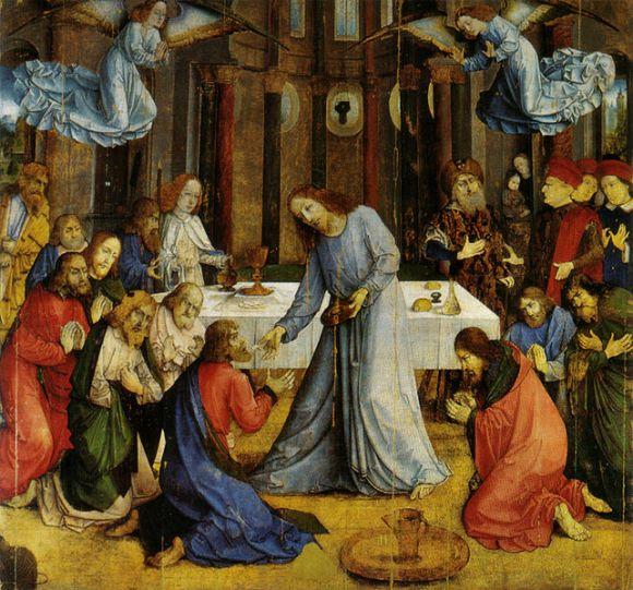 642px-Giusto_di_gand,_comunione_degli_apostoli,_1473-1474