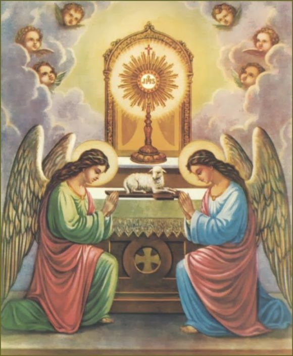 d5c206b6cbd57314ad8d5068da427d4e--pictures-of-angels-names-of-jesus