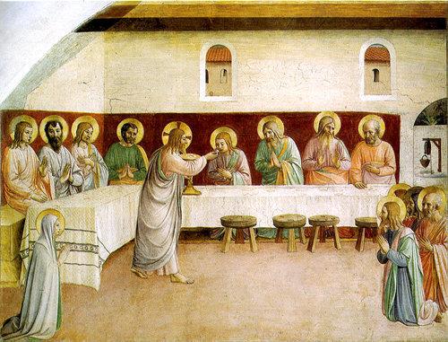 jesus-cristo-ultima-cena-comunion (1)