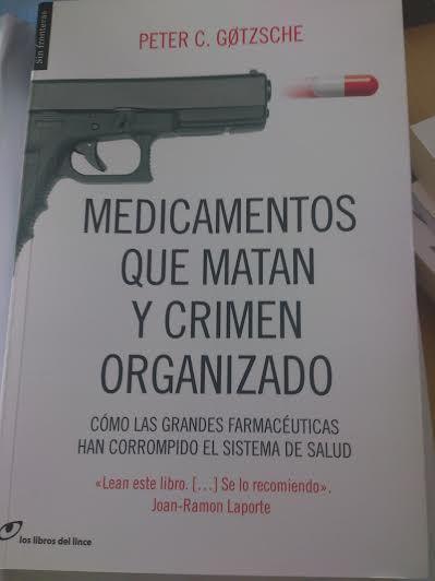 Medicamentos-que-matan-libro
