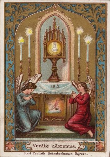 The-Most-Blessed-Sacrament-roman-catholic-church-29888602-351-500