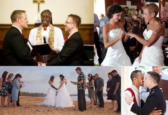 ceremonia-de-boda-gay