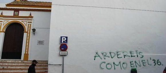Ardereis-1-e1464165395605.jpg