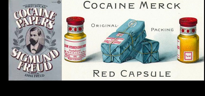 cocaine-merck-cover