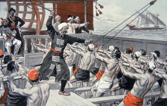 galley-slaves-barbary-corsairs