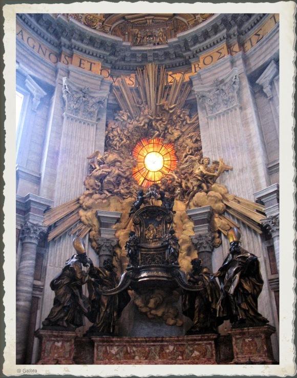 La Catedra de San Pedro.jpg