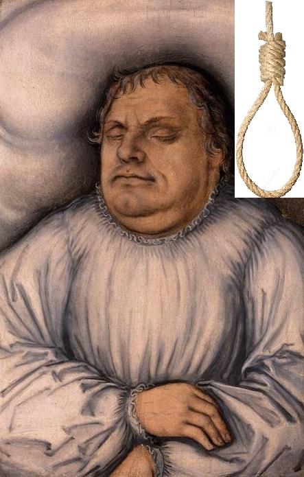 lutero (1)