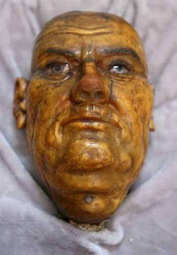 mascara-mortuoria-de-martin-lutero-1