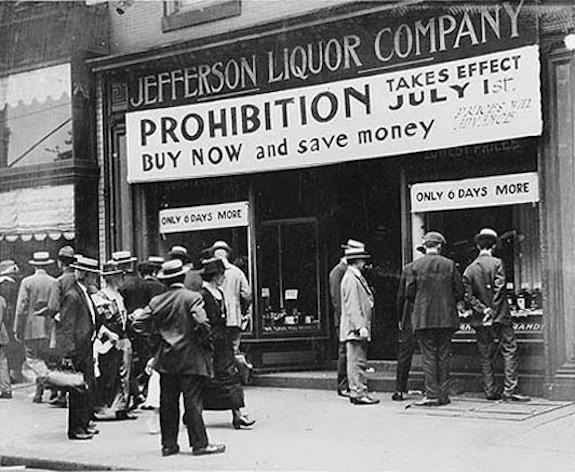 Prohibition-Era-Cocktail-Recipes
