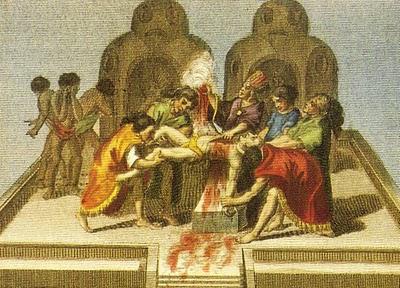 sacrificio azteca 001