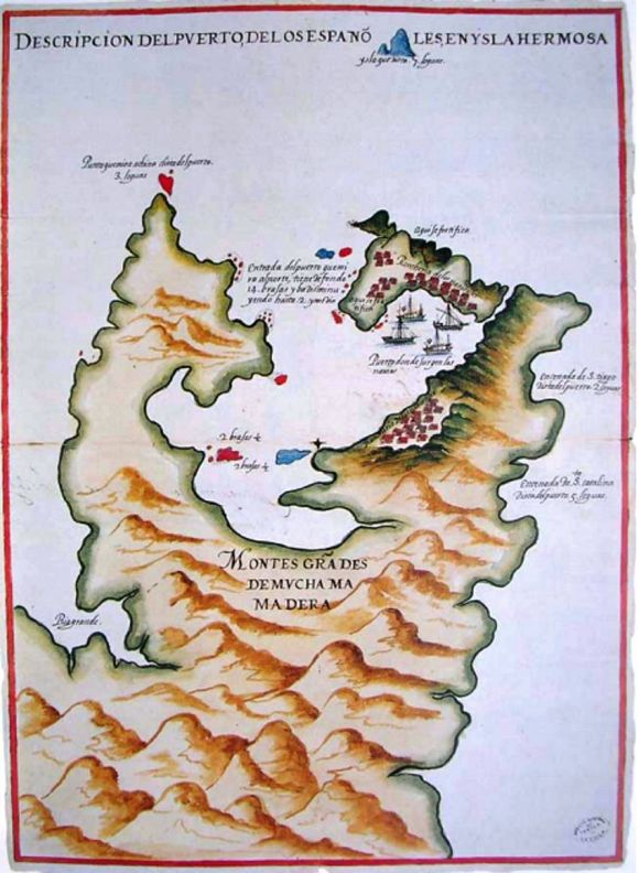 Taiwan-isla-española-2