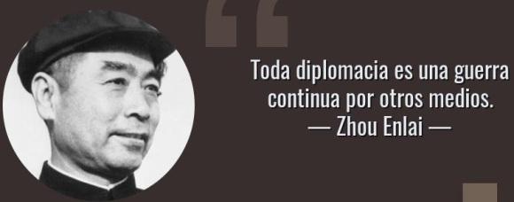 17495-frase-toda-diplomacia-es-una-guerra-continua-por-otros-medios-zhou-enlai