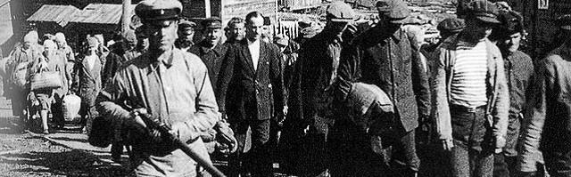 36947_el_testimonio_de_fe_de_muchos_cristianos_marco_a_muchos_oficiales_y_soldados_sovieticos