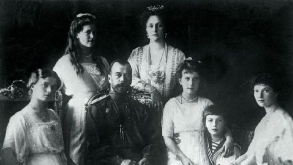 russie-tsar_297068.jpg