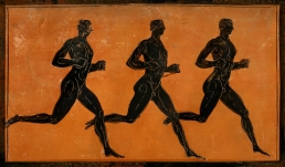 1960-marathon-runners-flat