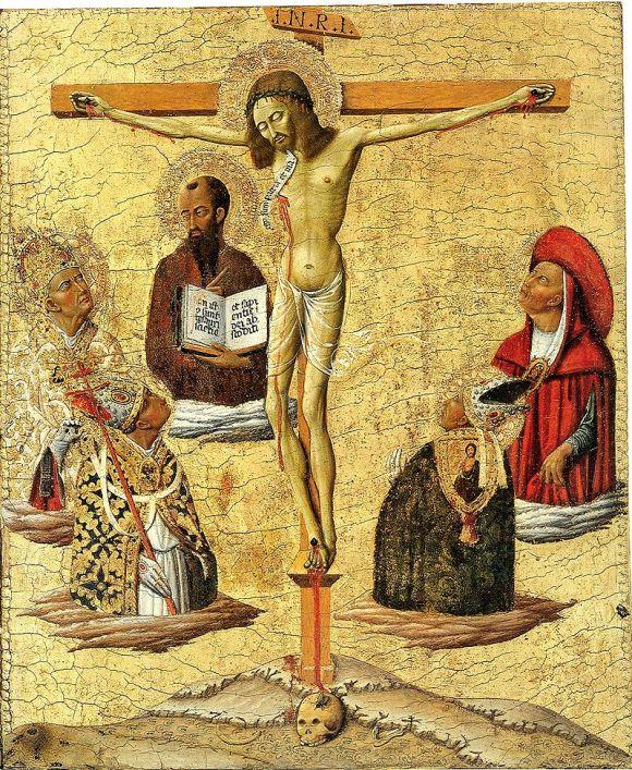800px-Mystical-crucifixion-1450г.matteo_di_giovanni