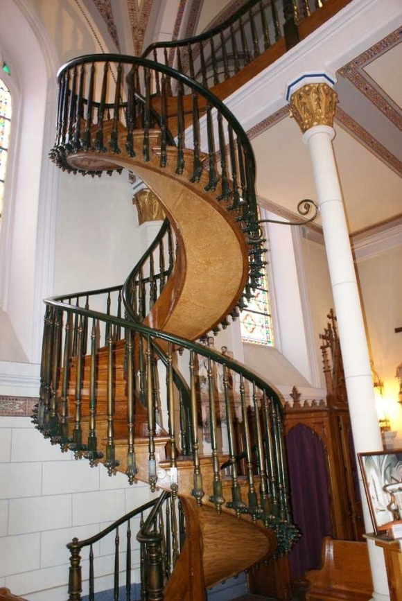 escalera de san jose (santa fe).jpg