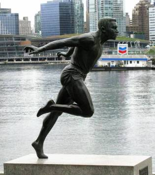 harry_jerome_statue_vancouver