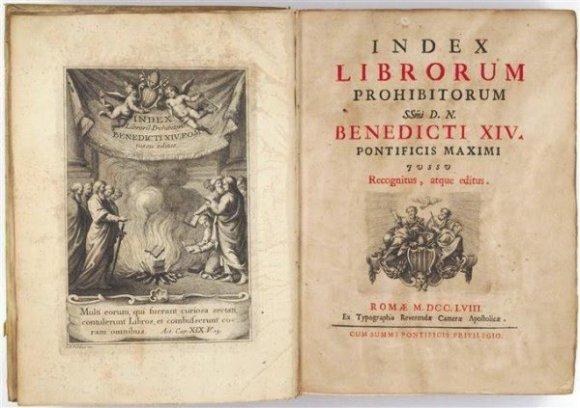 index-librorum-prohibitorum-benedict-xiv-1758-e1393005434210.jpg