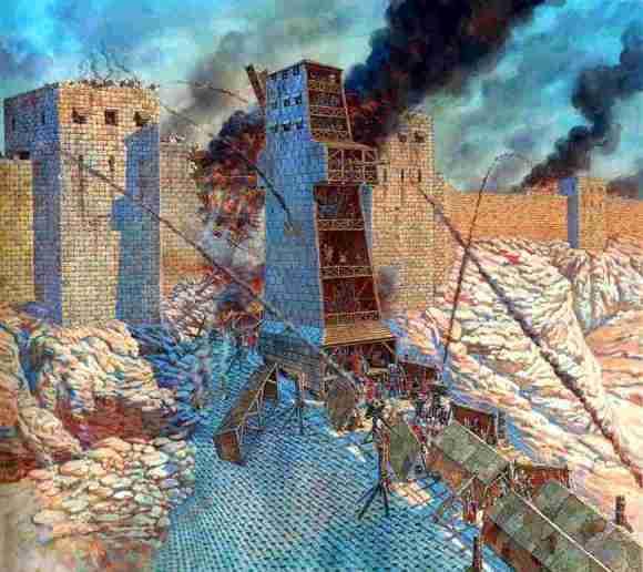 La_conquista_de_-Masada