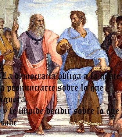 platon_aristoteles
