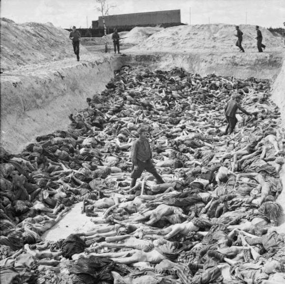 Resultado de imagen para genocidio armenio campos de concentracion