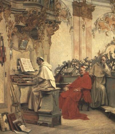 max-scholz-the-recital