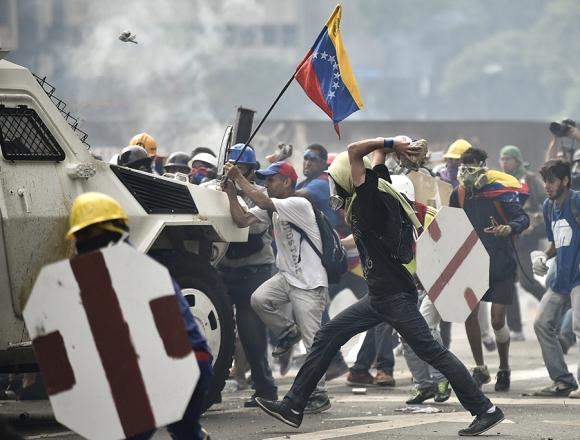 venezolanos-protestas.jpg