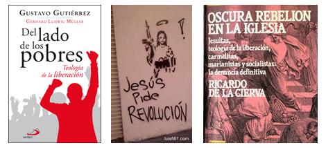 121031_jesus_revolucion
