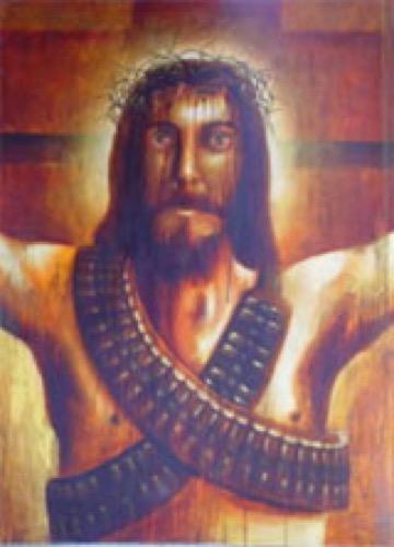 jim-jones-jesus-y-suicidio-revolucionario