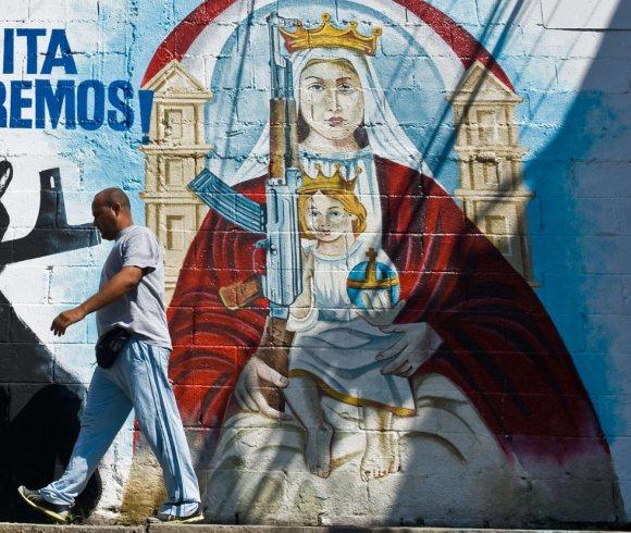 NIÑO JESUS ARMADO 23 DE ENERO--03--04--12--