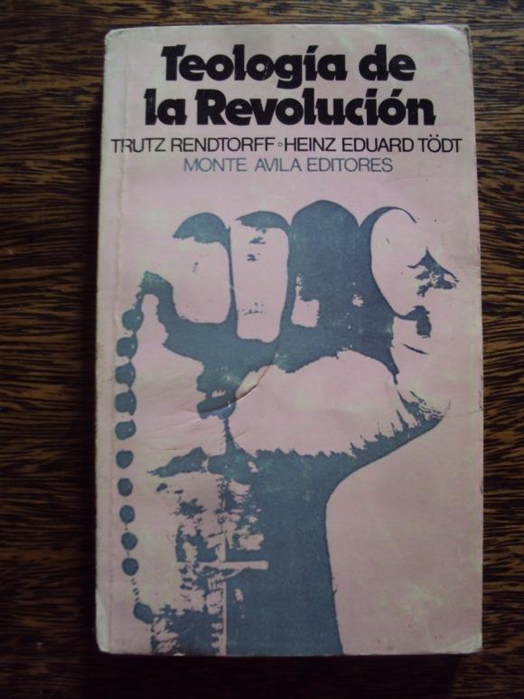 teologia-de-la-revolucion-trutz-rendtorff-heinz-eduard-todt-D_NQ_NP_846336-MLU26059545588_092017-F