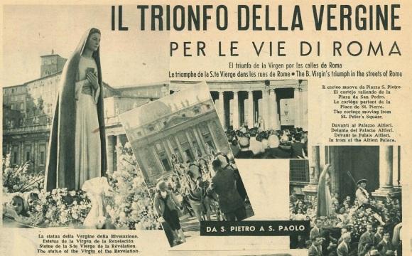 Processione-della-Vergine-RED