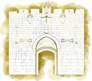 48413689-puerta-de-los-leones-israel-puertas-en-las-murallas-de-la-ciudad-vieja-de-jerusalén