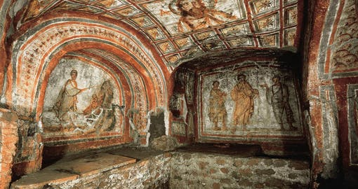 7be62104-8676-434e-9492-fa7ad2da89d7-9018-rome-Crypts-and-Catacombs-and-Dark-Heart-of-Rome-ComboSaver-Tour-01