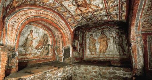 7be62104-8676-434e-9492-fa7ad2da89d7-9018-rome-Crypts-and-Catacombs-and-Dark-Heart-of-Rome-ComboSaver-Tour-01