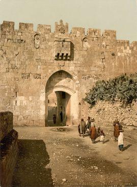 800px-Jerusalem_Stephanstor_um_1900