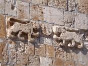 jerusaln-sus-ocho-puertas-16-638