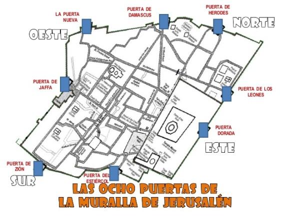 jerusaln-sus-ocho-puertas-4-638