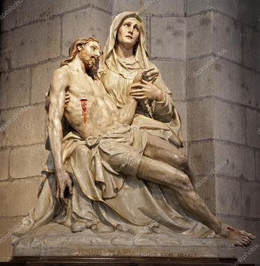 depositphotos_13138291-stock-photo-gent-june-24-pieta-from