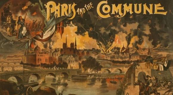 paris_commune-popular-illustration