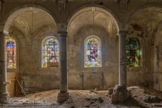Urbex_Gravestone_Church_Rob-van-den-Wijngaart-8