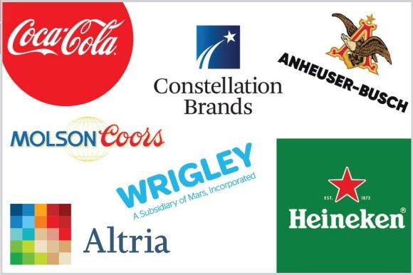 4Blooms-Big-Brands