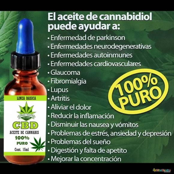 iclasificados-aceite-puro-de-cannabis-cbd-hemp-100-concentrado-ak