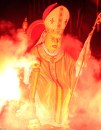 1415305898974_Image_galleryImage_CB3PNF_Lewes_bonfire_nigh